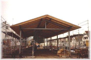 Holzhandel Karlsruhe zimmerei und holzhandel marcel fügmann